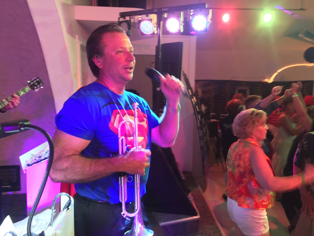 Throwback decades Band https://www.throwbackdecadesband.com/ 80s band Tampa, Fl. 60s, 70s, 80s, 90s theme cover band serving Tampa, Florida